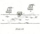 Bài 49 trang 77 sgk toán lớp 7- tập 2
