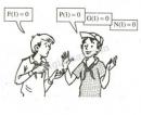 Bài 56 trang 48 sgk toán 7 - tập 2