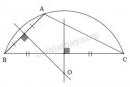 Bài 57 trang 80 sgk toán lớp 7- tập 2