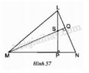 Bài 59 trang 83 SGK Toán 7 tập 2