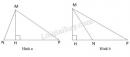 Bài 64 trang 87 sgk toán 7 tập 2