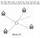Bài 66 trang 87 SGK Toán 7 tập 2