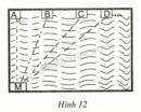 Bài 9 trang 59 SGK Toán 7 tập 2