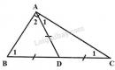 Bài 9 trang 92 sgk toán 7 tập 2