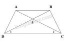 Bài 13 trang 74 sgk toán 8 tập 1