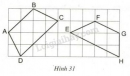 Bài 14 trang 75 sgk toán 8 tập 1
