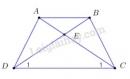 Bài 17 trang 75 sgk toán 8 tập 1