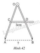 Bài 21 trang 79 SGK Toán 8 tập 1