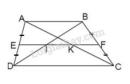 Bài 28 trang 80 sgk toán 8 tập 1