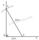 Bài 30 trang 83 sgk toán 8 tập 1