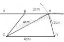 Bài 31 trang 83 sgk toán 8 tập 1