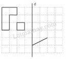Bài 35 trang 87 SGK Toán 8 tập 1
