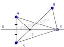 Bài 39 trang 88 sgk toán 8 tập 1