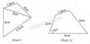 Bài 4 trang 67 sgk toán 8 tập 1