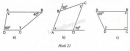 Bài 7 trang 71 sgk toán 8 tập 1