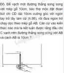Bài 72 trang 103 sgk toán 8 tập 1