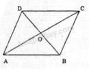 Bài 74 trang 106 sgk toán 8 tập 1