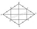 Bài 76 trang 106 sgk toán 8 tập 1