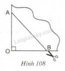 Bài 86 trang 109 sgk toán 8 tập 1