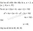 Bài 14 trang 9 SGK Toán 8 tập 1