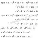 Bài 25 trang 12 sgk toán 8 tập 1