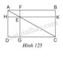 Bài 13 trang 119 SGK Toán 8 tập 1