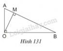 Bài 17 trang 121 sgk toán lớp 8 tập 1