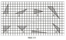Bài 19 trang 122 sgk toán lớp 8 tập 1