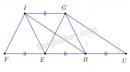 Bài 28 trang 126 sgk toán lớp 8 tập 1