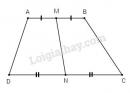 Bài 29 trang 126 sgk toán lớp 8 tập 1