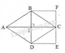 Bài 33 trang 128 SGK Toán 8 tập 1