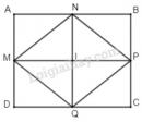 Bài 34 trang 128 sgk toán lớp 8 tập 1
