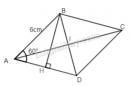 Bài 35 trang 129 sgk toán lớp 8 tập 1