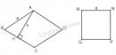 Bài 36 trang 129 sgk toán lớp 8 tập 1