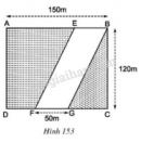 Bài 38 trang 130 sgk toán lớp 8 tập 1