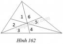 Bài 47 trang 133 SGK Toán 8 tập 1