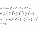 Bài 59 trang 26 sgk toán 8 tập 1