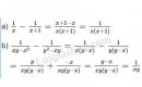 Bài 31 trang 50 sách giáo khoa toán 8 tập 1
