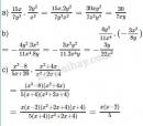 Bài 38 trang 52 SGK Toán 8 tập 1