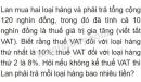 Bài 39 trang 30 sgk toán 8 tập 2