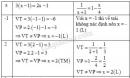 Bài 4 trang 7 sgk toán 8 tập 2