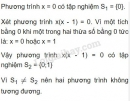 Bài 5 trang 7 sgk toán 8 tập 2
