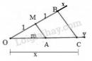 Bài 14 trang 64 SGK Toán 8 tập 2