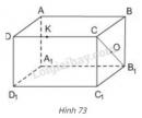 Bài 2 trang 96 sgk toán lớp 8 - tập 2