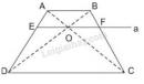 Bài 20 trang 68 SGK Toán 8 tập 2