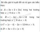 Bài 35 trang 51 SGK Toán 8 tập 2