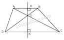 Bài 39 trang 79 - Sách giáo khoa toán 8 tập 2