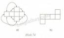 Bài 4 trang 97 sgk toán lớp 8 - tập 2