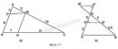 Bài 6 trang 62 - Sách giáo khoa toán 8 tập 2