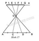 Bài 8 trang 63 - Sách giáo khoa toán 8 tập 2